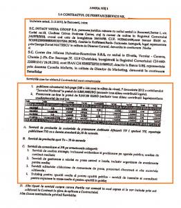 Contract 101-Anexa 1