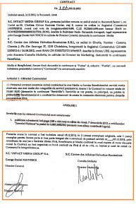 Contract Jurnalul 1