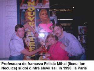 Felicia Mihai 2