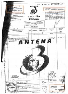 Antena 3-4
