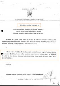 Miclescu ANRP 1
