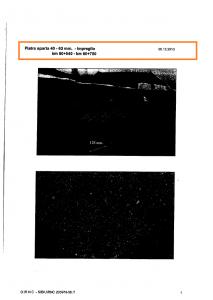 raport 5